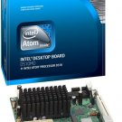 Intel D510MO Intel Desktop Board With integrated Intel® Atom™ processor D510
