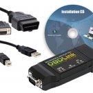 OBDLink Bluetooth Multiprotocol OBD-II