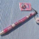 Diddlina pen