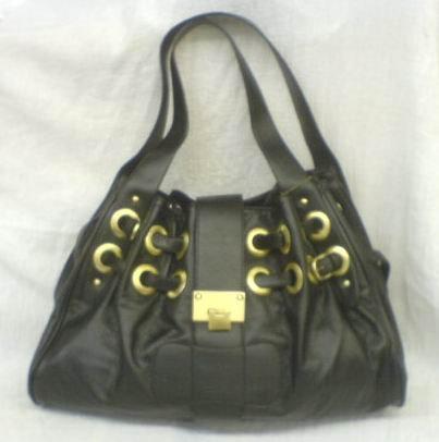 Large Handbag Shoulder Bag Purse Totes Hobos