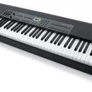 M-Audio ProKeys 88