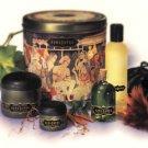 Kama Sutra Kama Sutra Earthly Delights Gift Tin