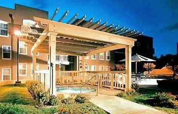 Villas de Santa Fe 1BR Summer Season Vacation Rentals
