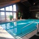 SteamBoat Springs 2BR Weekly Ski Vacation Rentals Worldmark Resort SPRING BREAK