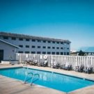 Washington Coast Vacation Rentals August 5-12 1BR Condo