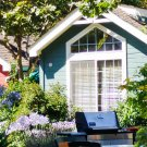 Napa Valley Vacation Rentals, July or August Weeks