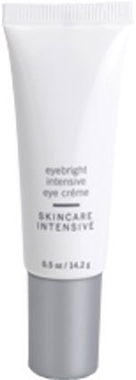 Eye Illumination Creme