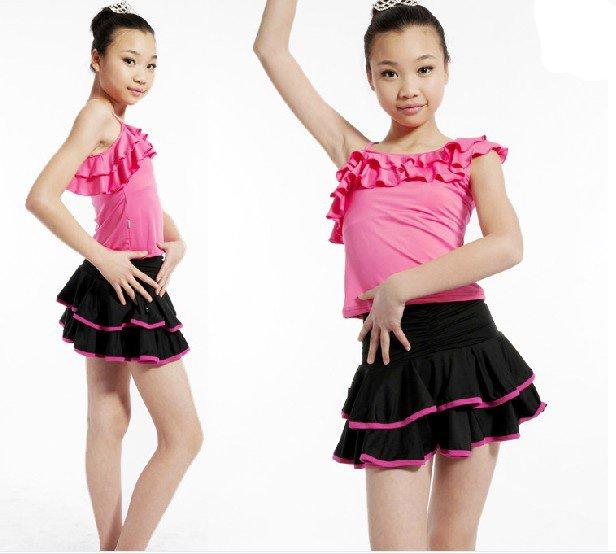 latin dress ballroom dress dance dress style 13
