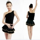 latin dress ballroom dress dance dress style 14