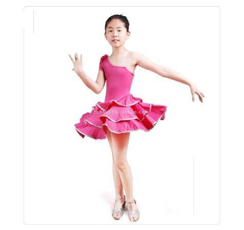 latin dress ballroom dress dance dress style 22