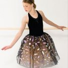 Girl BALLET TUTU DANCE DRESS PARTY DRESS style15