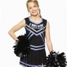 cheerleading uniform custom style