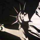 Akomplice Liberty Gun T-shirt