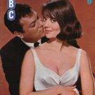Film Review February 1965 Tony Curtis