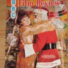 ABC Film Review December 1968