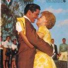ABC Film Review 1963 Elvis Presley
