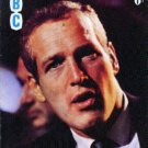 ABC Film Review Issue 188 1966 Paul Newman