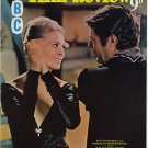 ABC Review Issue 224 August 1969 Faye Dunaway