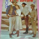 ABC Film Review Issue 180 November 1965
