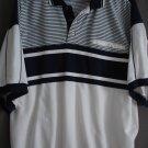 M1 Male Mens Shirt by Puritan Size 2XL