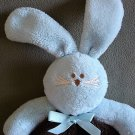 N80 Infant Baby Nursery Blankets & Beyond Bunny Security Blanket