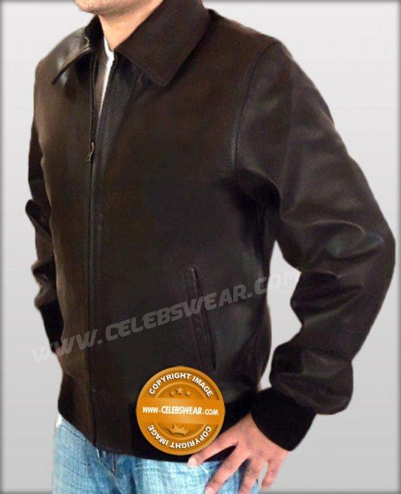 Happy Days Fonzie Jacket