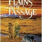 The Plains of Passage- 2A