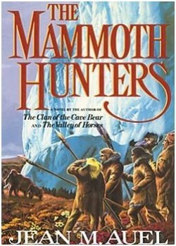 The Mammoth Hunters- 2A