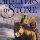 The Shelters of Stone- 2A