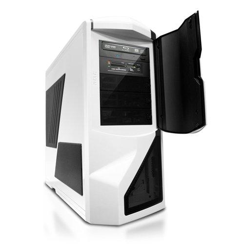 Gamer Supreme 964SLCK PC