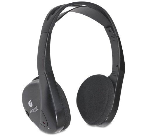 Able Planet True Fidelity IR200T Wireless Headphones