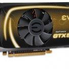 EVGA 01G-P3-1561-AR GeForce GTX 560 Ti Free Performance Boost Video Card