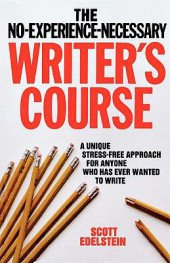 Writer's Course