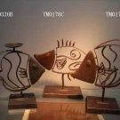PHILIPPINES FISH-TM0174/TM0178/TM0326