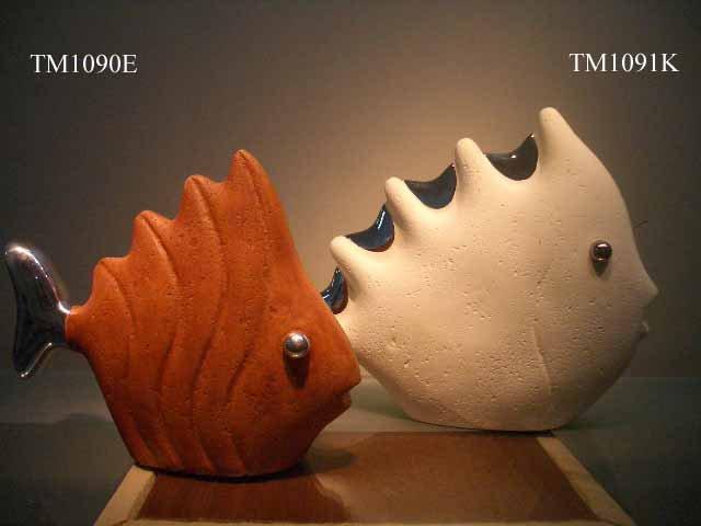 PHILIPPINES WHITE FISH-TM1091