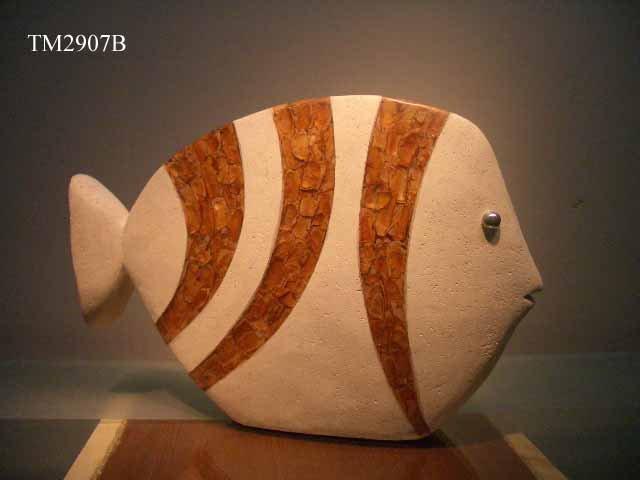 PHILIPPINES FISH-TM2907