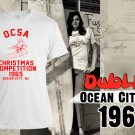 DubLife Vintage Surf : Ocean City, NJ 1965 Tee