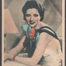 GODFREY PHILLIPS Kay Francis MINT CARD