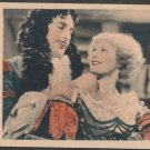 GODFREY PHILLIPS Sir Cedric Hardwicke and Anna Neagle MINT CARD SHOTS FROM THE FILMS