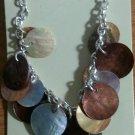 fashion jewlery necklace