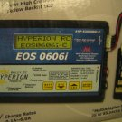 Hyperion EOS 0606i DC input charger