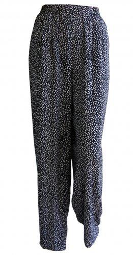 Liz Clairborne, Retro Trousers (Size 12)