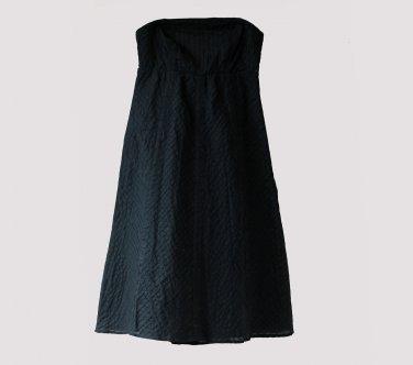 Old Navy Black Dress (SIZE 4)