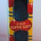 Sponge Balls (Blue Set)