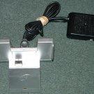 GBA Charging Station + adapter -- INTEC
