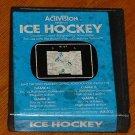 ATARI 2600 - ICE HOCKEY