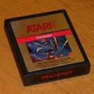 ATARI 2600 - PHOENIX