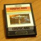 ATARI 2600 - COSMIC ARK