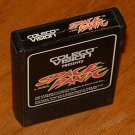 COLECOVISION -- SPACE PANIC -- MINT!