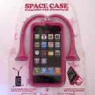 Vibe Space Case iPod Case 4/4s